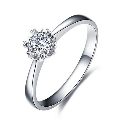 关于钻石增值的一些错误观念