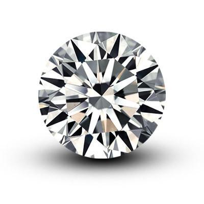不能够错过的30分钻石选购方法