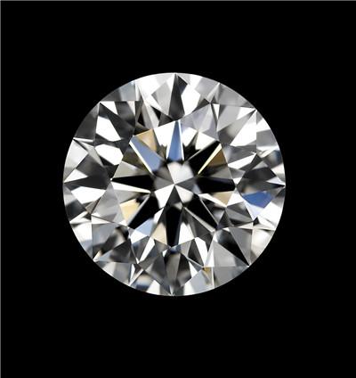 vvs钻石是什么意思