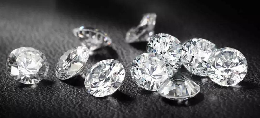 一克拉钻石多少钱 克拉钻石的价格