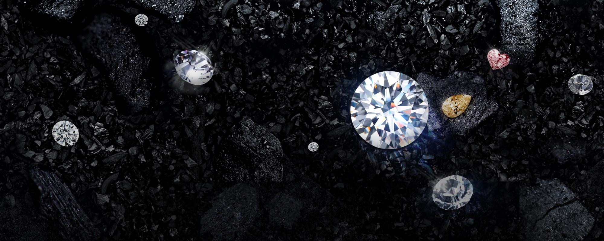 颜色等级是g级别的钻石好吗