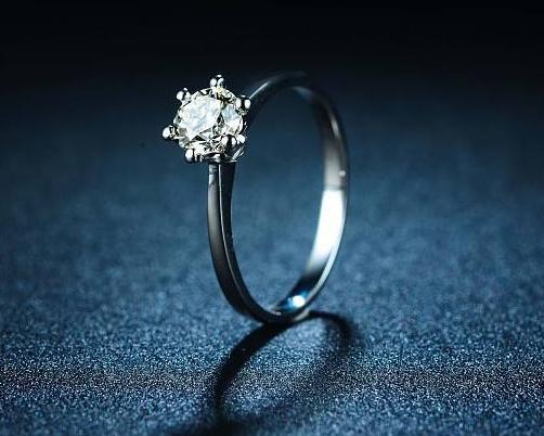 怎样买到便宜钻石