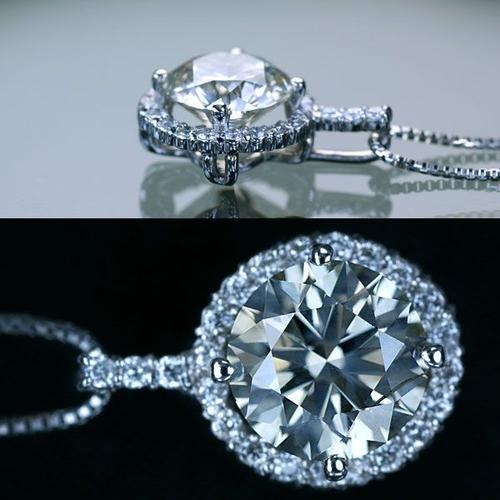 钻石净度等级对钻石品质的影响大不大