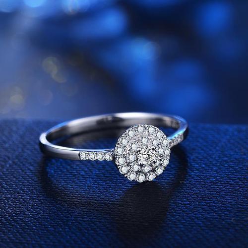 钻石为什么会这么贵