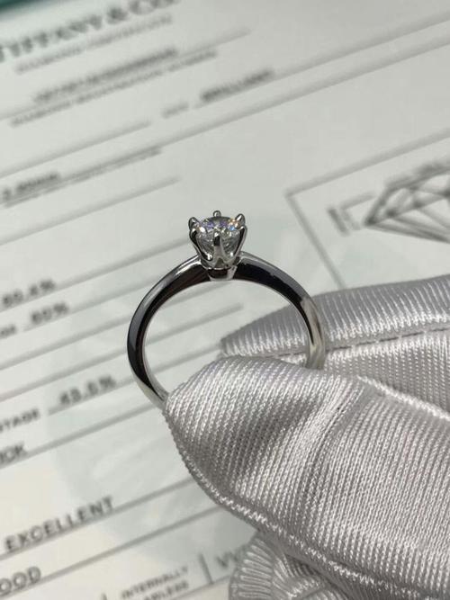 揭开钻石证书的神秘面纱
