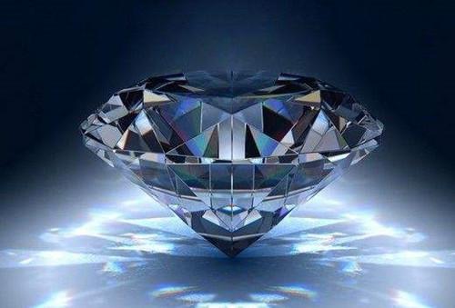 揭开非洲之星钻石的神秘面纱