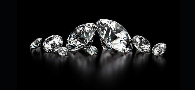 国际钻石回收价格分析