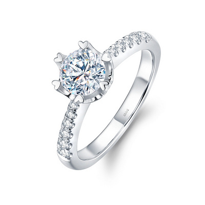 gia钻石定制注意钻石的优劣情况