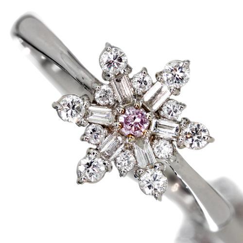 为什么钻石会成为世界上昂贵的宝石