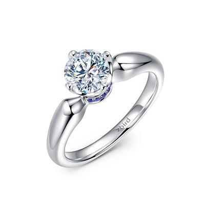钻石的成分成就了它的美好