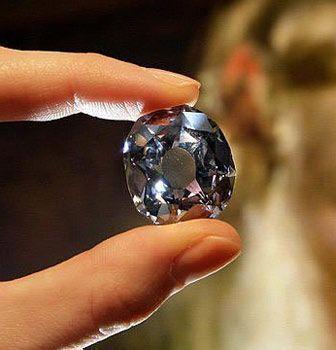 钻石净度相关选购建议