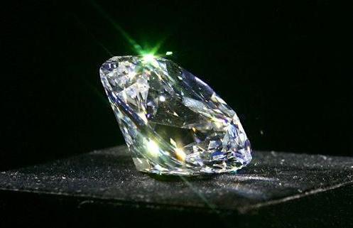 钻石毛胚是什么?鉴定钻石毛胚的方法有哪些?