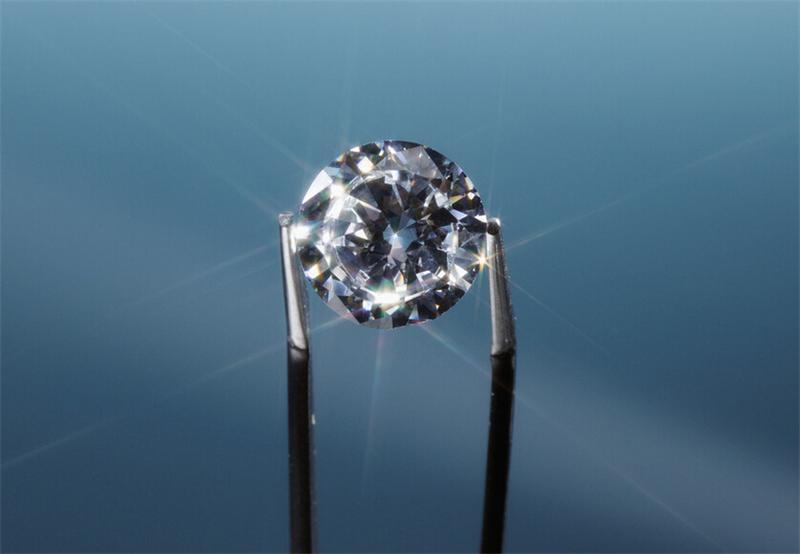 钻石里P级是什么意思?对钻石有影响吗?