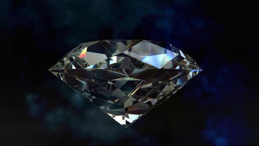 钻石的VVS和VS哪个比较好?分别是什么意思?