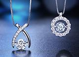 想买结婚钻戒,哪个牌子的比较好?