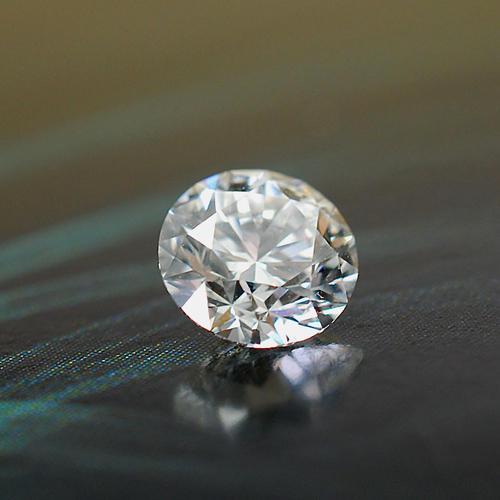 对于辐照处理过的钻石,有哪些鉴别方法?