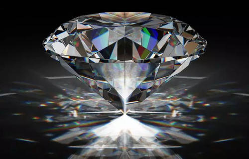 钻石净度VVS好吗 钻石净度vs好还是vvs好