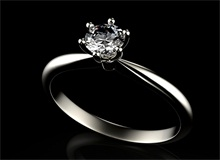 中国&外国 钻石产地与资源详解