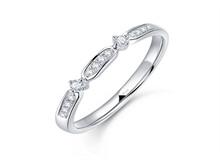 if级钻石是什么? if级钻石与fl级钻石有何区别