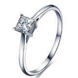 钻石小鸟_钻石鉴定证书 认识钻石鉴定证书