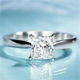 钻石加工过程   钻石加工工艺