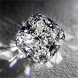 带你领略钻石加工的神秘之处