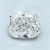 钻石的镶嵌方式对钻石品质的影响