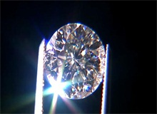 g级钻石是什么 钻石g色级与f色级有什么区别