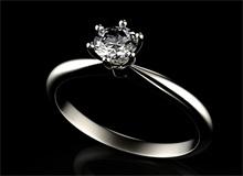 如何评价钻石的质量 钻石质量评价标准