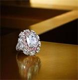 世界上的钻石颜色有多少种