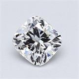 上海钻石鉴定机构在哪里  上海珠宝_金银_玉石鉴定中心
