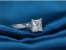 西安钻石鉴定机构在哪里  西安珠宝_金银_玉石鉴定中心