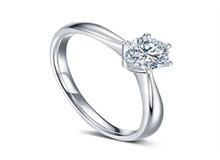常州哪里买钻石好 常州买钻石多少钱 常州买钻石什么品牌好