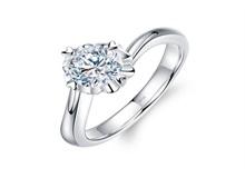 福清哪里买钻石好_福清买钻石多少钱_福清买钻石什么品牌好