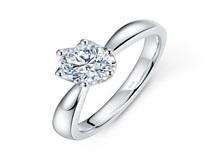 淄博哪里买钻石好_淄博买钻石多少钱_淄博买钻石什么品牌好