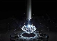 钻石4c标准表_钻石4c标准表是怎样规范的