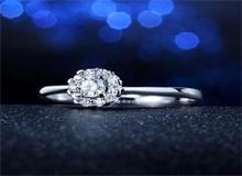 钻石净度是什么 钻石净度等级怎样分