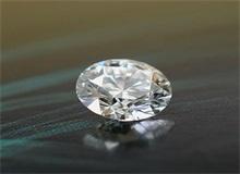 钻石净度si是什么 钻石净度SI是什么意思