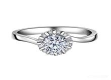 什么样的钻石才能够称得上是完美钻石