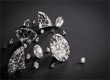 昆明钻石鉴定机构在哪里  昆明珠宝_金银_玉石鉴定中心
