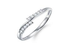 钻石定制款式