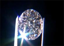 钻石等级划分 钻石等级对照