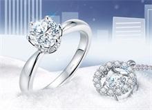 戴钻戒有什么好处 钻戒佩戴需要注意些什么