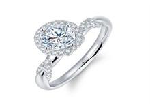 钻石收购是怎么一回事