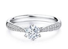 钻石大小对钻石价格的影响 不同大小对钻石价格影响有多大