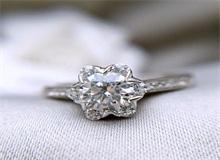 名贵的钻石种类给你不一样的享受