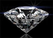 挑选钻石时常见的几大误区