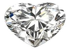 影响钻石价位的因素