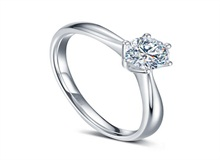 70分钻石价格多少 70分钻石一般多少钱