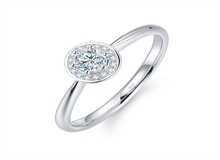 1.5克拉的钻石价格是多少